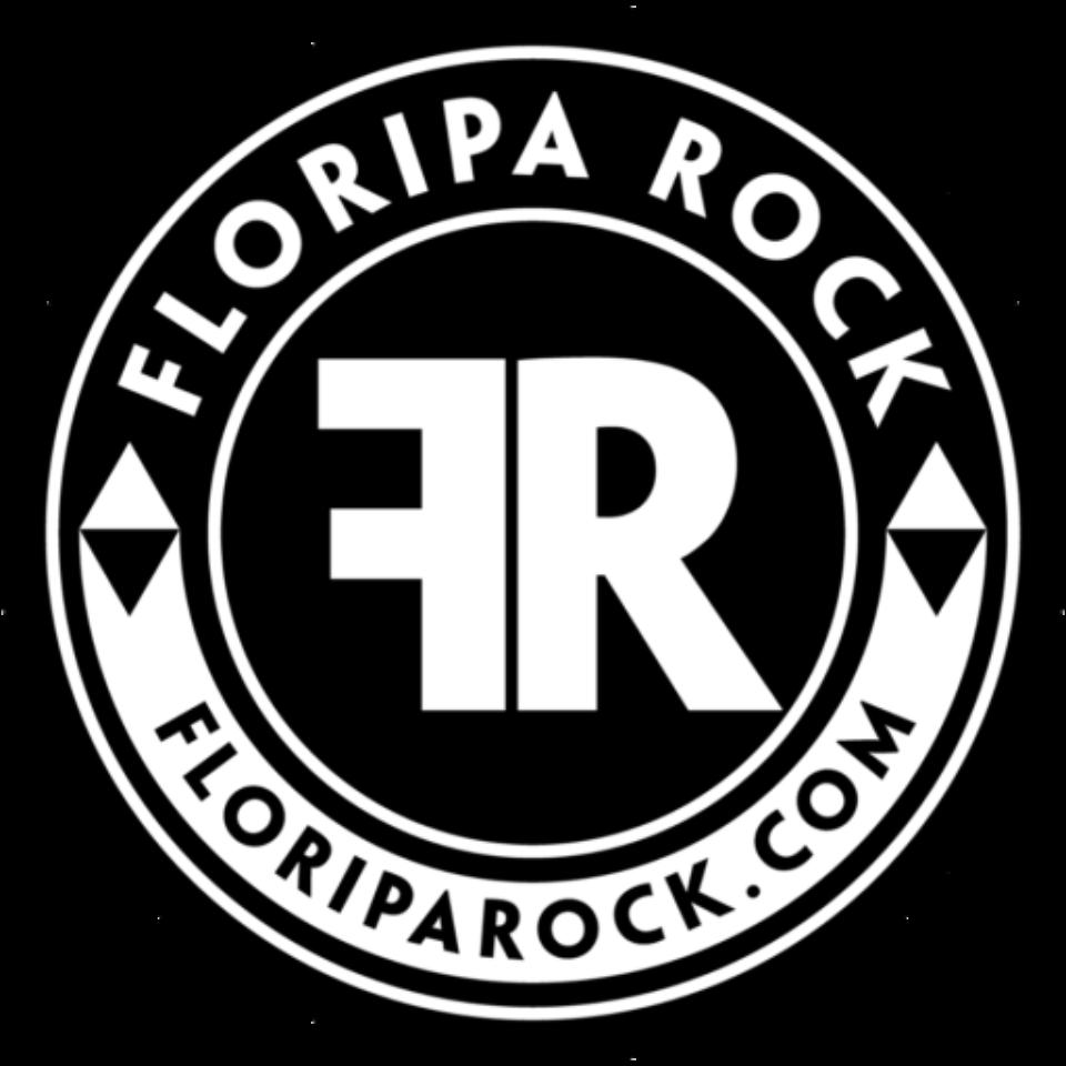 floriparock